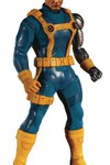 One:12 Collective X-Men Cable PX Action Figure
