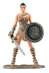 Wonder Woman Movie Version PVC Figure