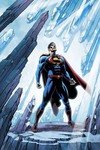 Action Comics #992 (Ordway Variant)