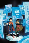 Super Sons #10