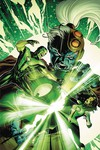 Green Lanterns TPB Vol 04 the First Rings