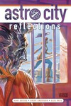 Astro City Reflections TPB