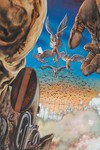 Absolute Preacher HC Vol 03