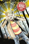 Royal City #7 (Cover A - Lemire)