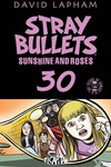 Stray Bullets Sunshine & Roses #30