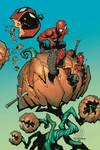 Spider-Man Deadpool #24