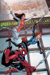 Amazing Spider-Man Renew Your Vows #13