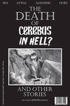 Death of Cerebus in Hell #1