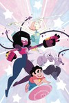 Steven Universe Ongoing #10