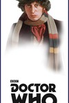 Doctor Who Comp Hist HC Vol 57 4th Doctor Stories
