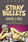 Stray Bullets Sunshine & Roses TPB Vol 03