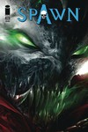 Spawn #292 (Cover A - Mattina)