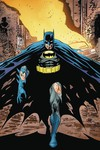 Batman Prodigal TPB New Ed