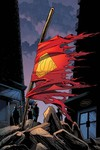 Death & Return of Superman Omnibus New Ed HC