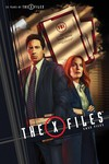X-Files Case Files TPB Vol 01