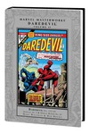 Marvel Masterworks Daredevil HC Vol 13