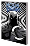 Moon Knight Legacy TPB Vol 02