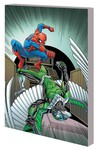 Spider-Man Demolition Days Digest TPB