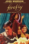 Firefly Legacy Edition TPB Vol 01