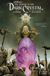Jim Henson Power of Dark Crystal TPB Vol 01