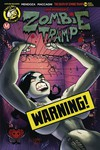 Zombie Tramp Ongoing #54 (Cover B - Winston Young Risque)
