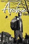 Archie #700 (Cover C - Dow Smith)