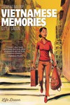 Vietnamese Memories GN Vol 02 Little Saigon