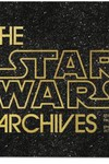 Star Wars Archives Episodes IV VI 1977 1983 HC