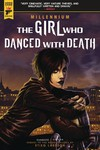 Girl Who Danced With Death Mil Saga TPB