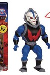 Motu 5.5in Vintage Hordak Action Figure