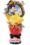 19. Snow White Ds-013 Dream-Select Ser Previews Exclusive 6in Statue