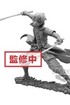 Sword Art Online Code Register Exq Gokai Kirito Figure