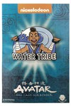 Avatar the Last Airbender Water Tribe Pin