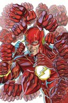 Flash #83 (March Variant)