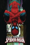 Friendly Neighborhood Spider-Man TPB Vol 02 Hostile Takeovers