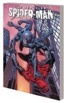 Superior Spider-Man TPB Vol 02 Otto-Matic