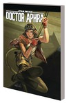 Star Wars Doctor Aphra TPB Vol 06 Unspeakable Rebel Superweap