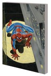 Spectacular Spider-Man TPB Lo This Monster
