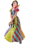 Britto Snow White 8in Figure