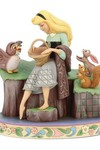 Disney Showcase Sleeping Beauty 60th Anniversary 8in Figure