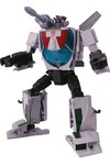 Transformers Masterpiece Wheeljack Action Figure