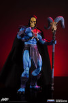 Masters of the Universe - Skeletor Sixth Scale Figure