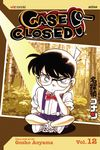 Case Closed Vol. 12 GN