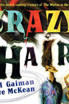 Neil Gaiman and Dave McKean Crazy Hair HC (Young Readers)