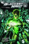 Blackest Night TPB