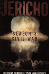 Jericho TPB Season 3 Civil War