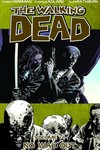 Walking Dead TPB Vol. 14 No Way Out