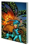 Fantastic Four by Waid & Wieringo Ult Coll TPB Book 01