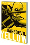 Daredevil Yellow TPB