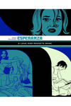 Love & Rockets Library Jaime GN Vol 05 Esperanza